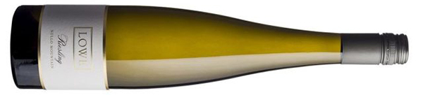 2016 Lowe Nullo Mountain Riesling