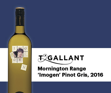 tgallant pinot gris